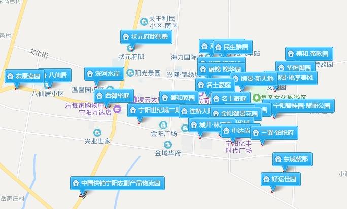 新房地图.png