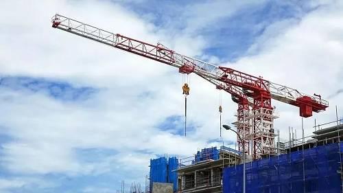 楼市凉了:万亿大基建挤压,比暂停地产信托还猛!