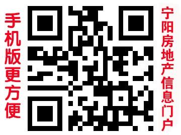 index_ada1553480798707.jpg