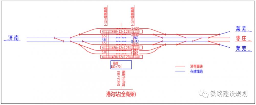 微信图片_20201012100011.png