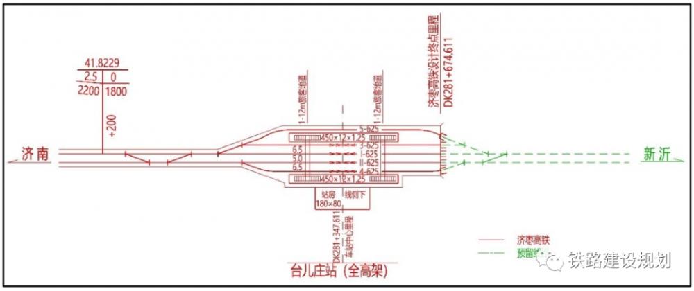 微信图片_20201012100125.png